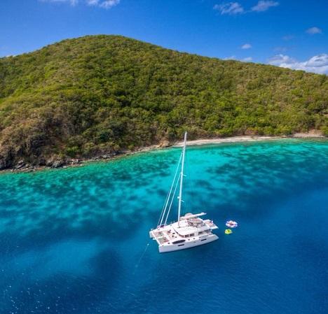 catamaran_altesse_featured