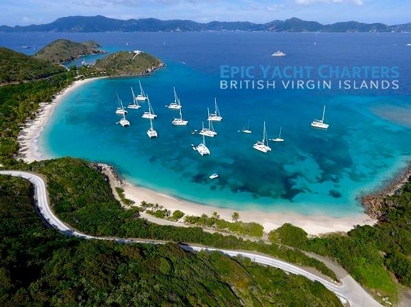 drone_peter_island