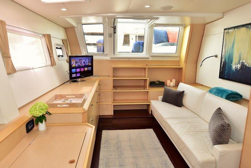 catamaran_lady_katlo_mastersuite