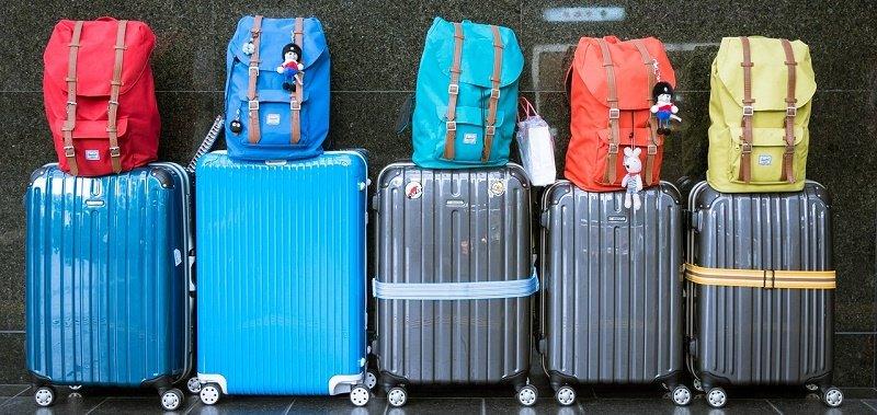 luggage_travel_blog
