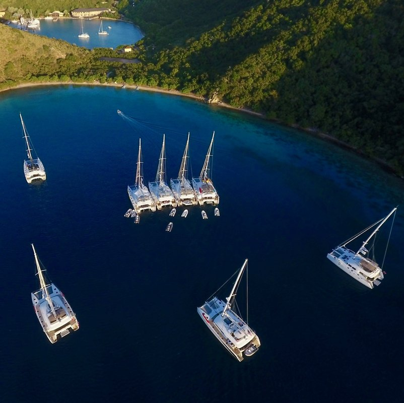 bvi_search_by_price