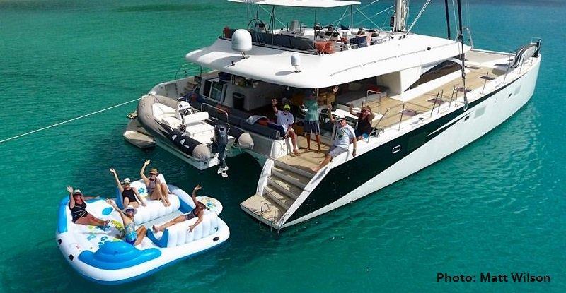 catamaran_lady_katlo_blog