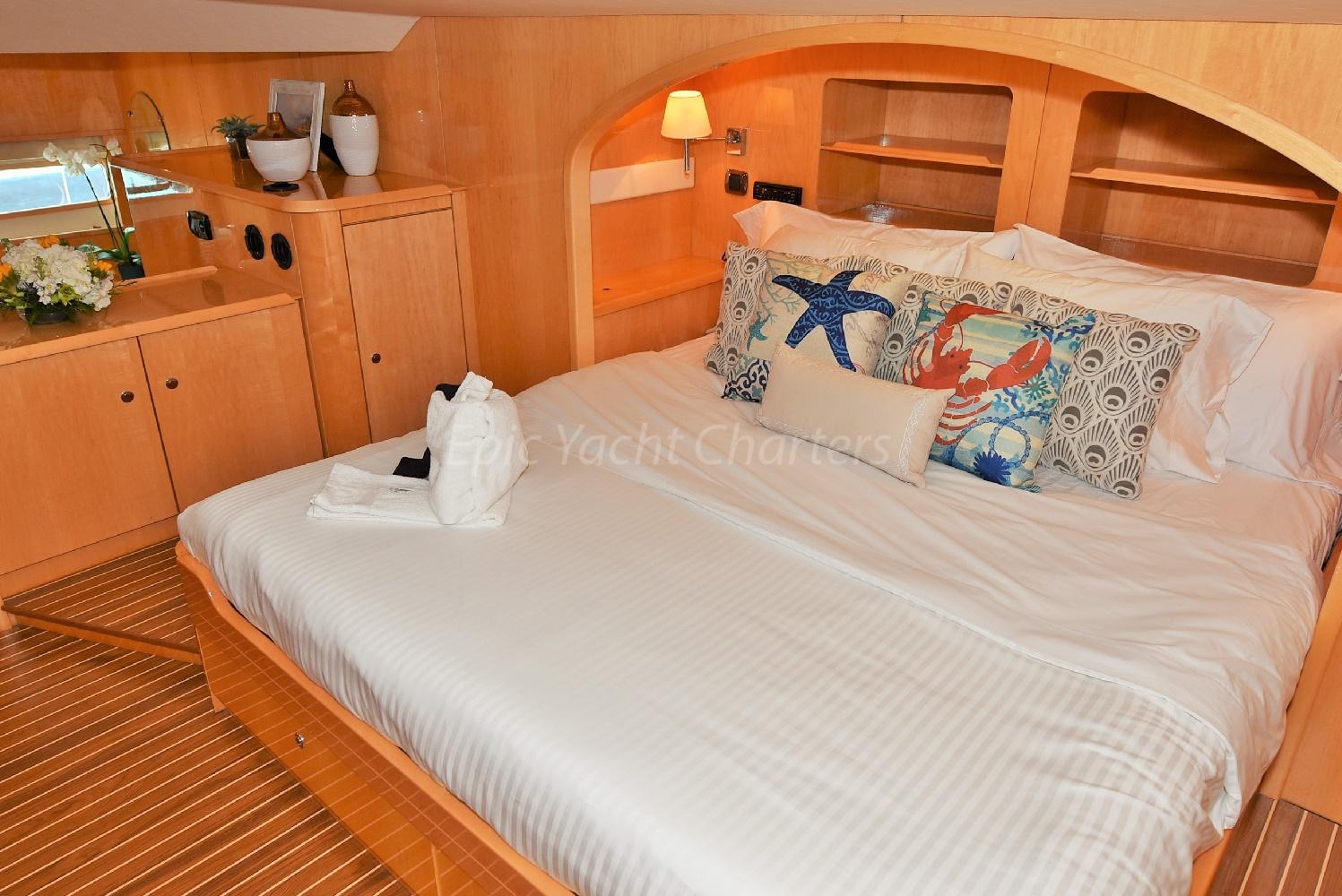 catamaran_luar_mastercabin2-1