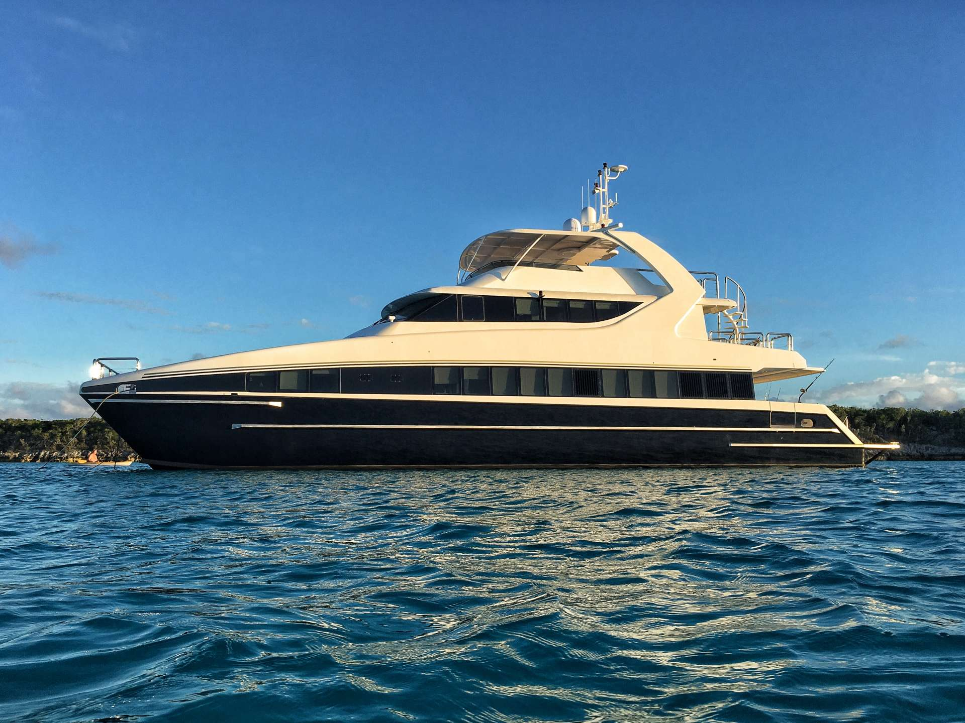 power_catamaran_pegasus