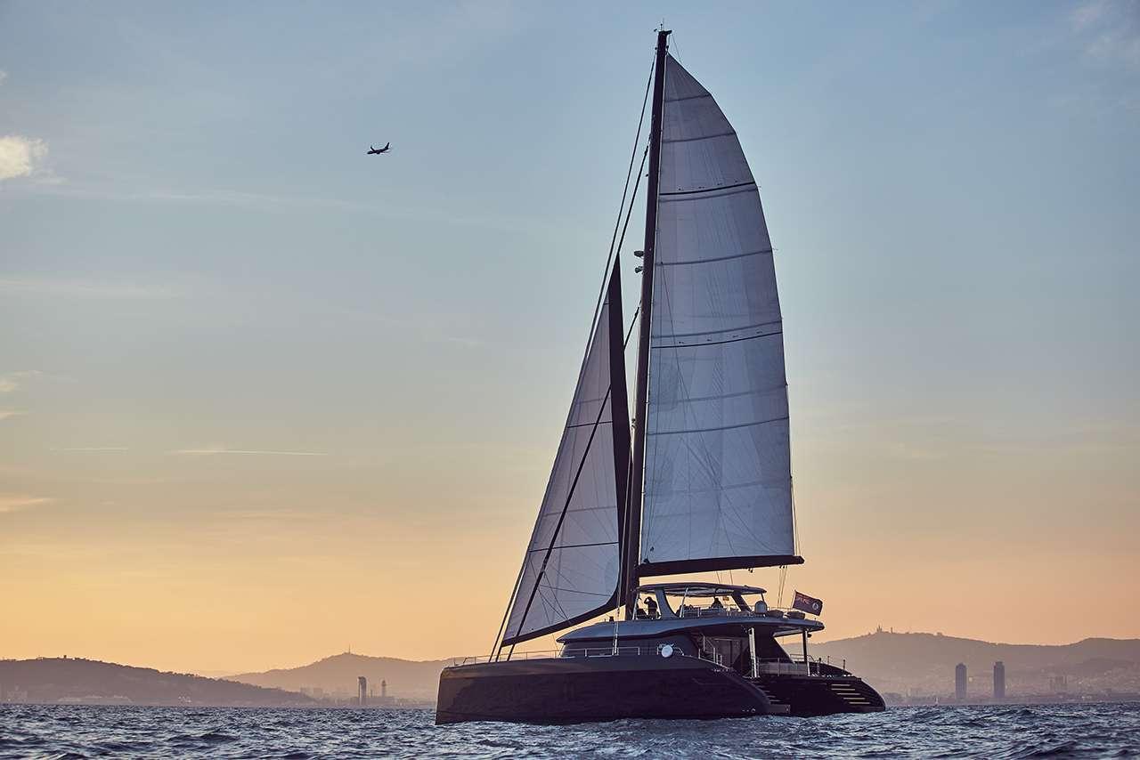 Catamaran_Endless_Horizon