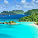 St. John , U.S. Virgin Islands