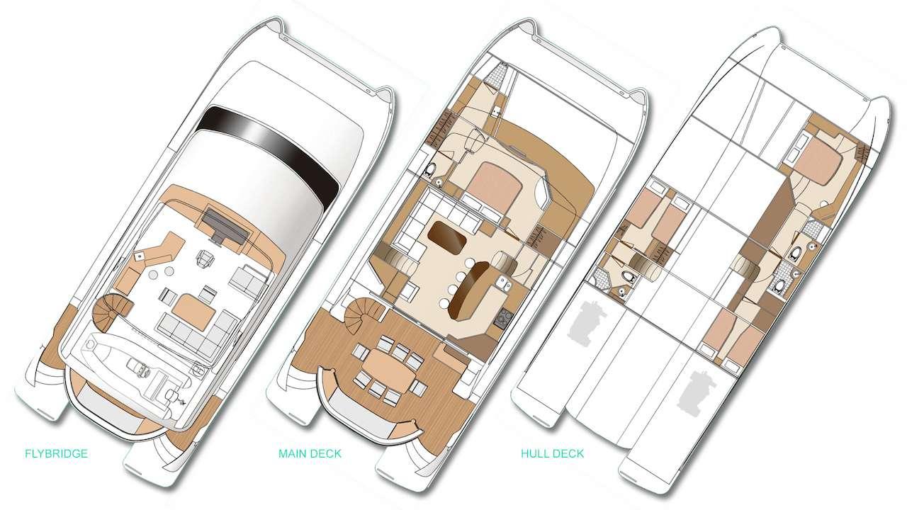catamaran_seaboss_layout