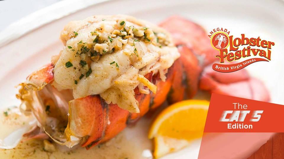 anegada_lobster_festival