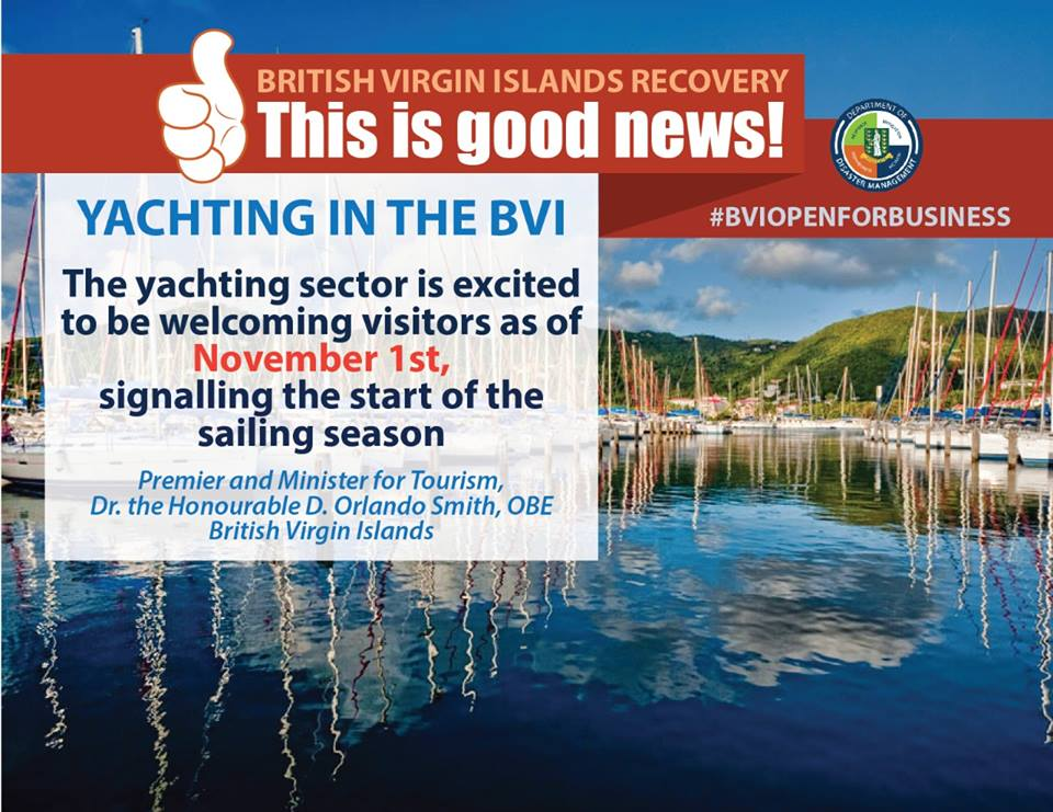 bvi_open_for_business