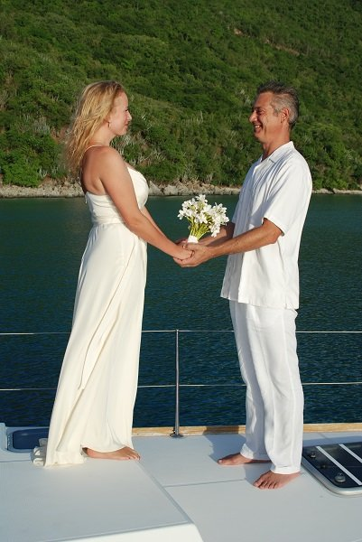 bvi_wedding