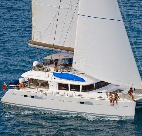 catamaran_a3_featured