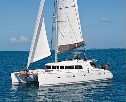 catamaran_azuria