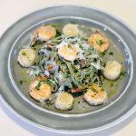 catamaran_endless_horizon_cuisine2