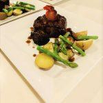 catamaran_endless_horizon_cuisine7