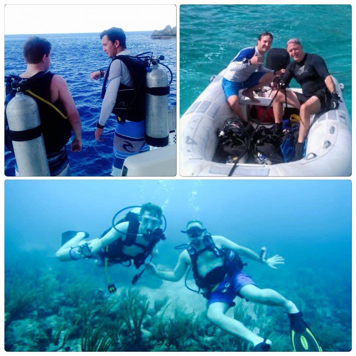 catamaran_free_ingwe_scubadiving