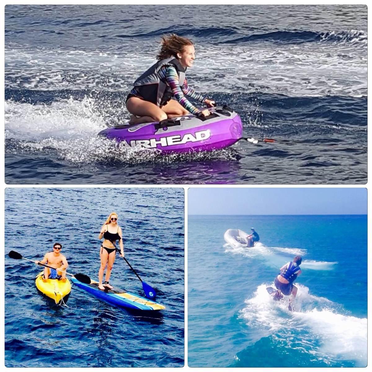 catamaran_free_ingwe_watersport
