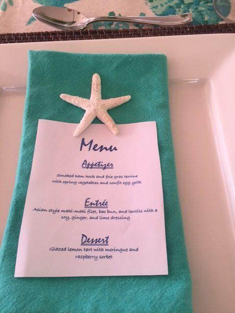 catamaran_lady_katlo_lunch_menu-e1481043985361