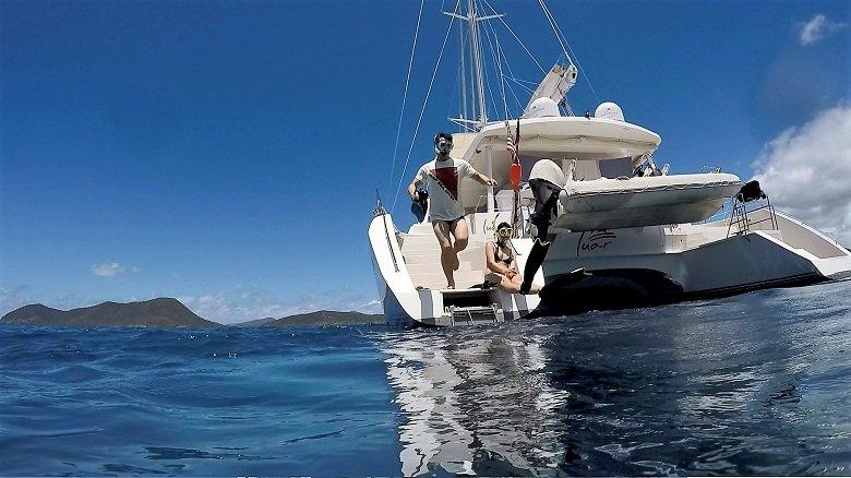 catamaran_luar_blog-1