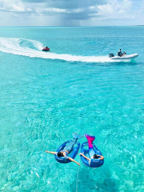 catamaran_mucho_gusto_watersports