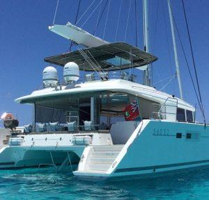 catamaran_playtime_featured-300x288