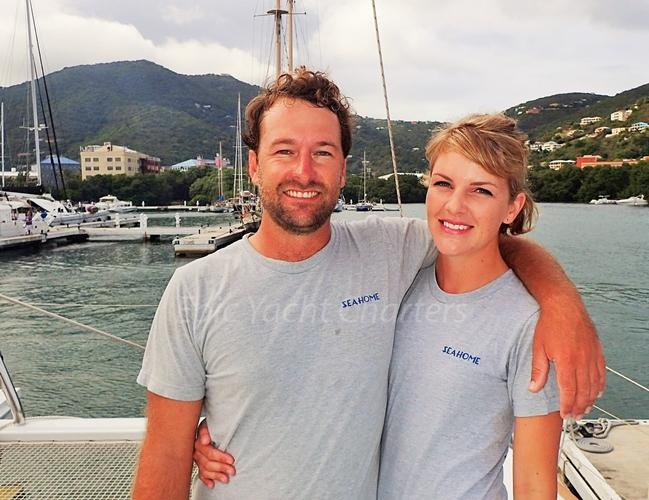 catamaran_seahome_crew