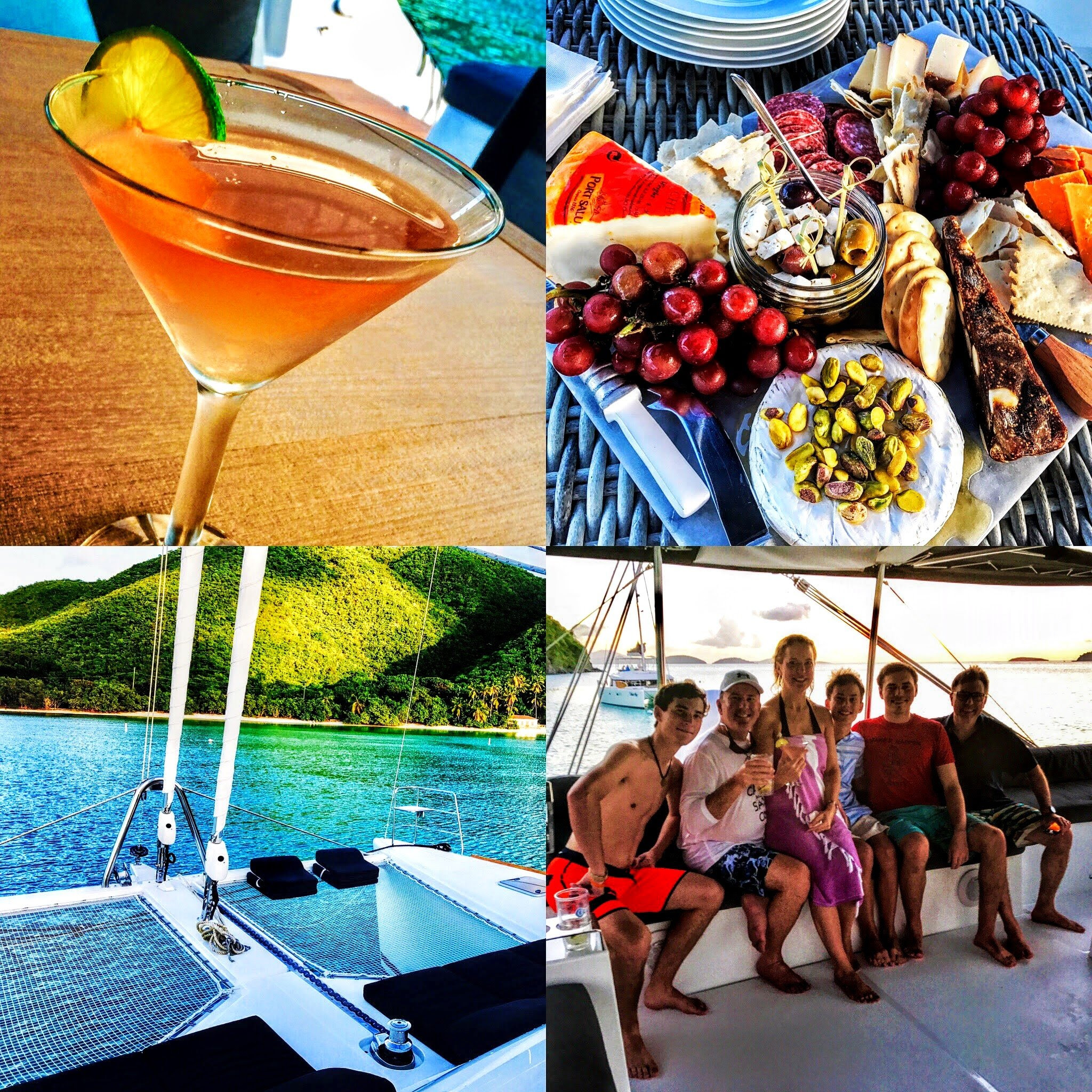 catamaran_tell_star_collage