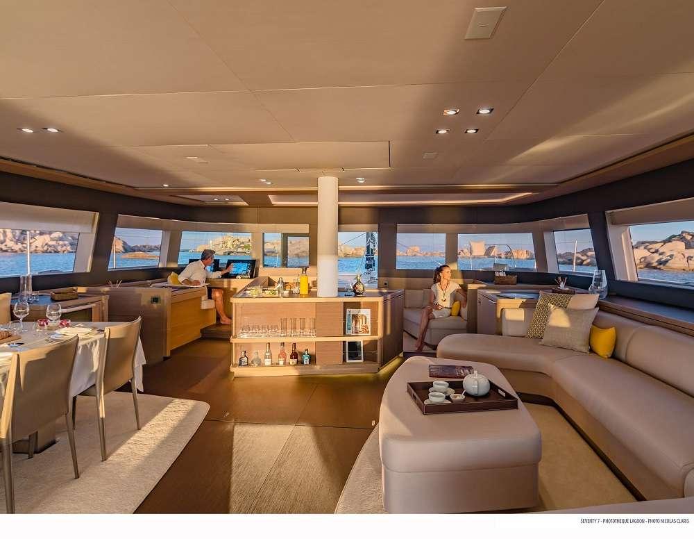 catamaran_tell_star_salon