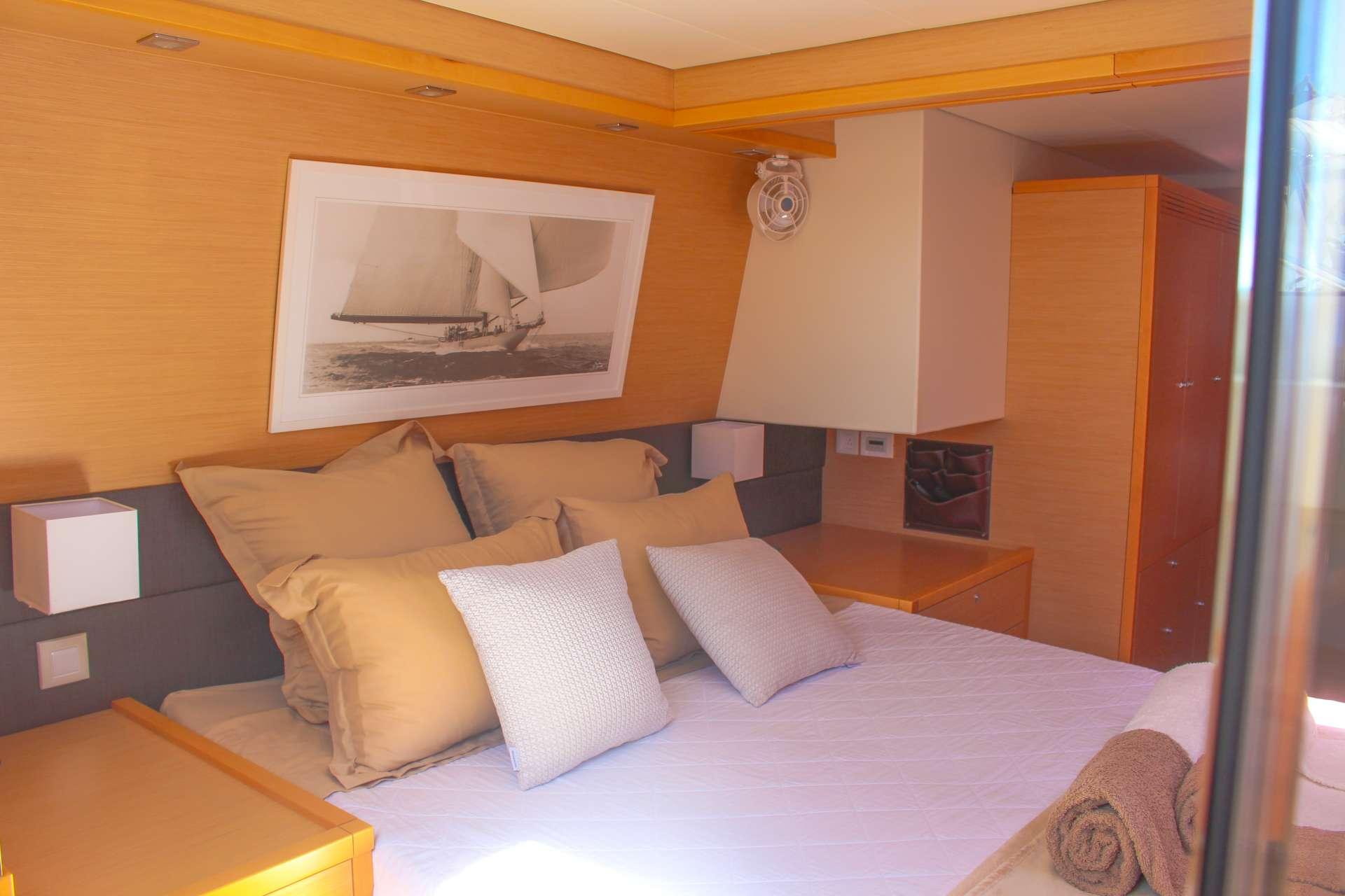 catamaran_viramar_aft_cabin