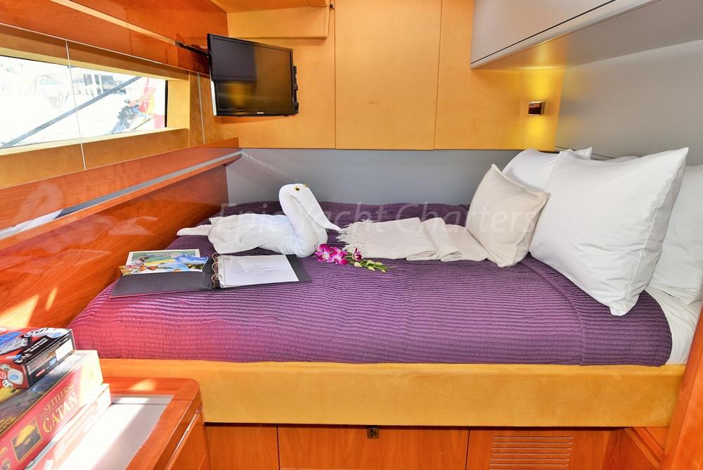 catamaran_xenia50_aftcabin