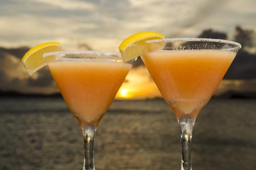 catamaran_zingara_cocktails