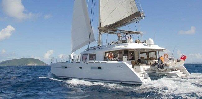 epic_sailing_blog