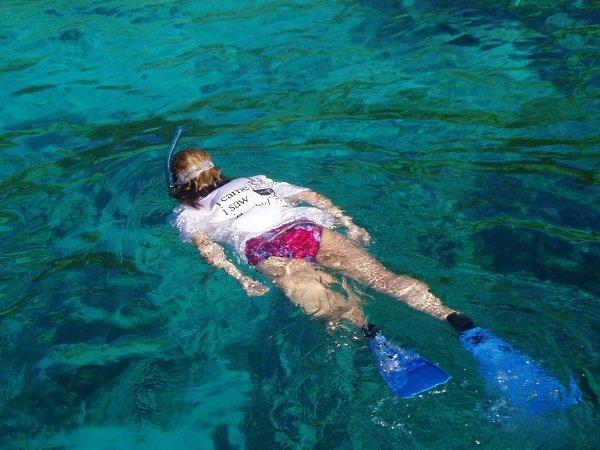 epic_snorkeling