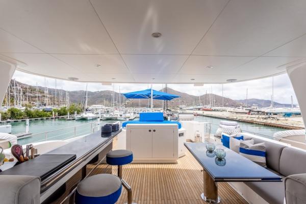 motoryacht_angeleys_flybridge-1
