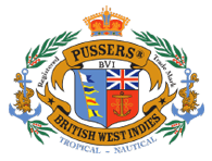 pussers-logo