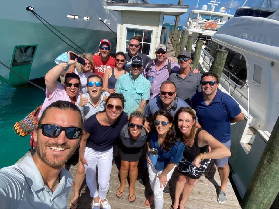 Catamaran_Mucho_Gusto_fb_guests2