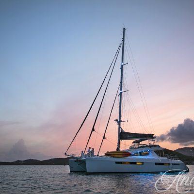 28-anastasia-sunset