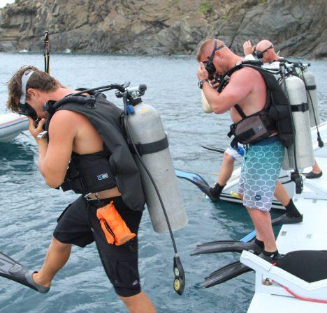 3-scuba-jump-in
