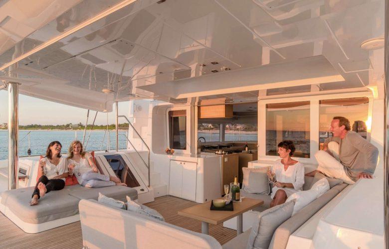 Catamaran_Liquid_Zen_cockpit2