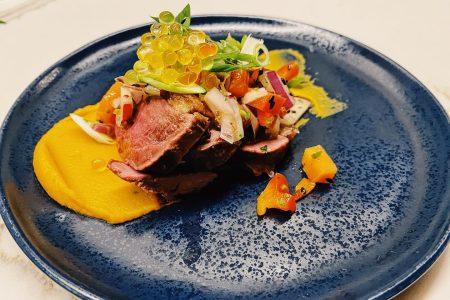Catamaran_Mucho_Gusto_Cuisine25