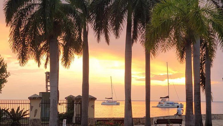 Catamaran_Rapscallion_St. Croix