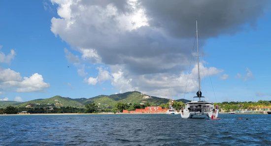 Catamaran_Rapscallion_St. Croix2