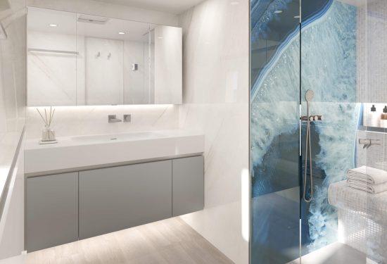 Catamaran_RelentlessII_bathroom