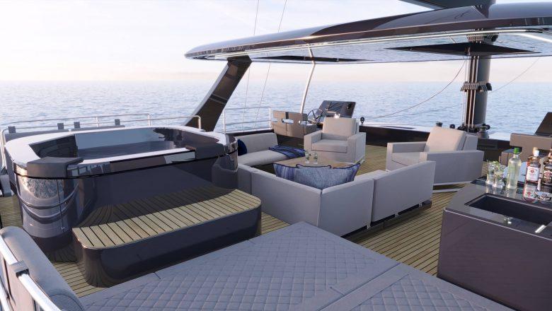 Catamaran_RelentlessII_hot_tub