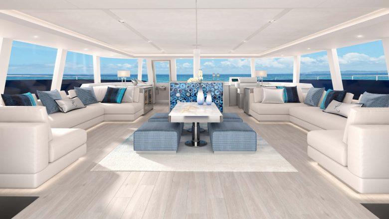 Catamaran_RelentlessII_main_salon