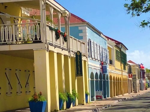 Frederiksted_St.Croix