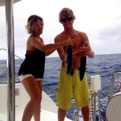 Great-Adventure-Catamaran-Fishing