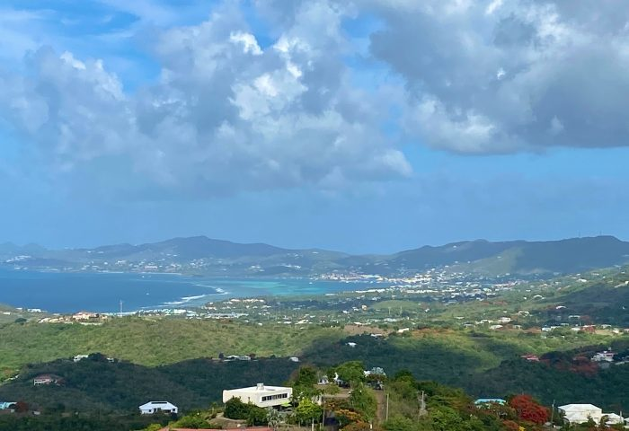 St. Croix_Christiansted