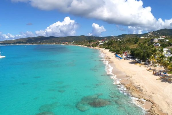 St. Croix_blog