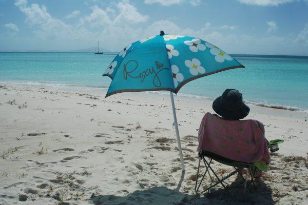 anegada_beach
