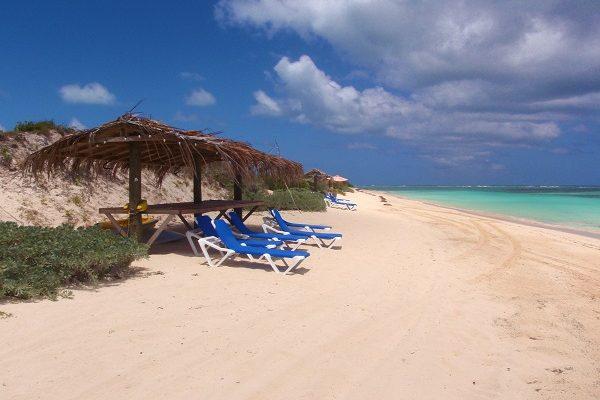 anegada_beach_club